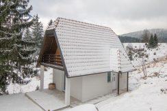 planinska-kuca-djordjevic-mitrovac-tara-2
