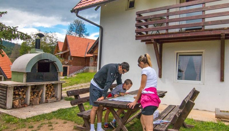 Vila-Grand-Mitrovac-Tara-s1