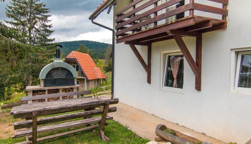 Vila-Grand-Mitrovac-Tara-s4