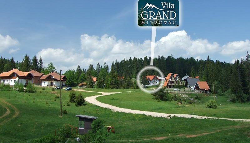 Vila-Grand-Mitrovac-Tara10