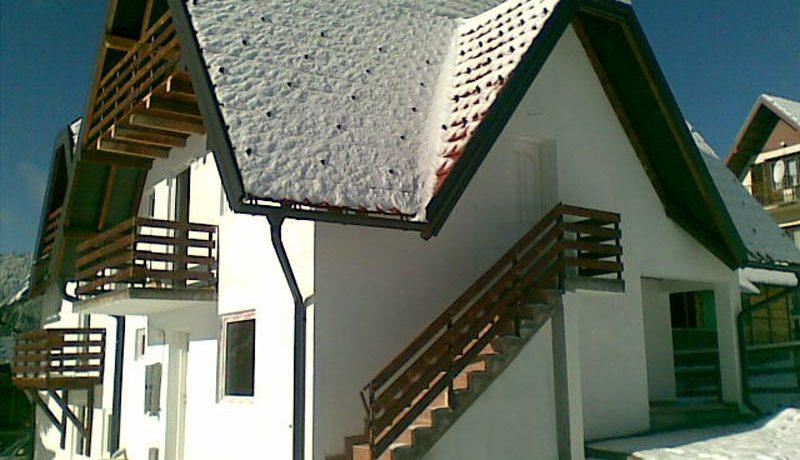 Vila-Grand-Mitrovac-Tara2