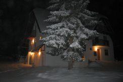 Vila-Grand-Mitrovac-Tara3