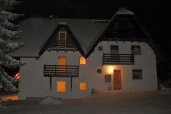 Vila-Grand-Mitrovac-Tara4