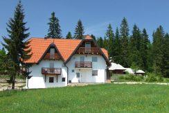 Vila-Grand-Mitrovac-Tara5