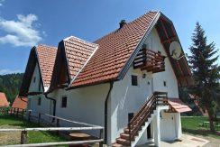 Vila-Grand-Mitrovac-Tara6