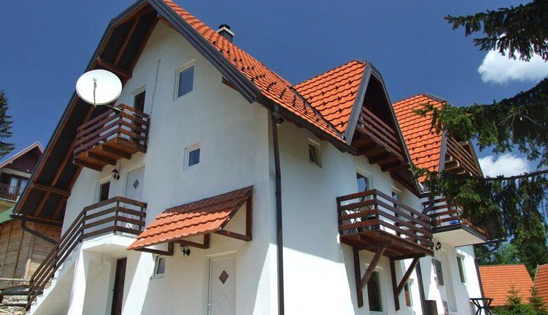 Vila-Grand-Mitrovac-Tara7
