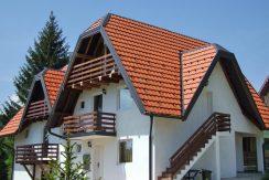 Vila-Grand-Mitrovac-Tara8