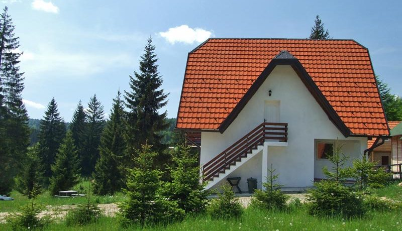 Vila-Grand-Mitrovac-Tara9