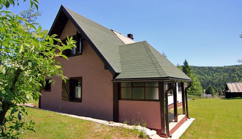 apartmani-a&m-422-tara-mitrovac-s9