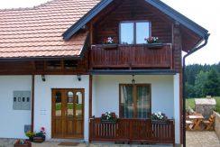 apartmani-malisevac-tara-s3