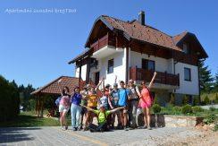 apartmani-suncani-breg-tara-s1