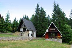 mitrovac_tara-odmor-vikendica-s3