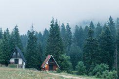 mitrovac_tara-odmor-vikendica-s5