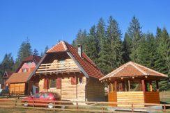 planinska-kuca-jovana-mitrovac-tara-7