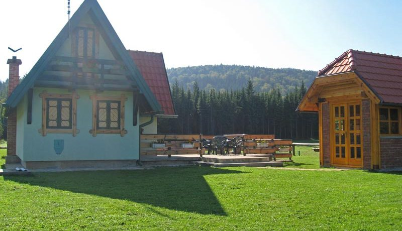 planinska-kuca-zelenika-tara-s9
