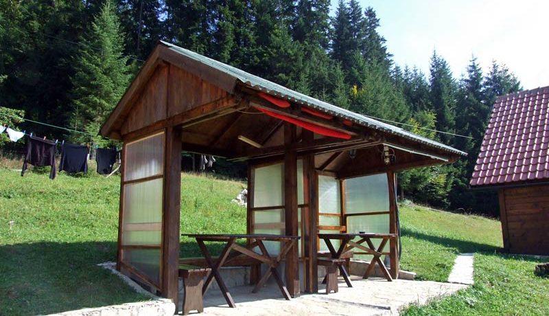 tara-mitrovac-vila-dusko-s1