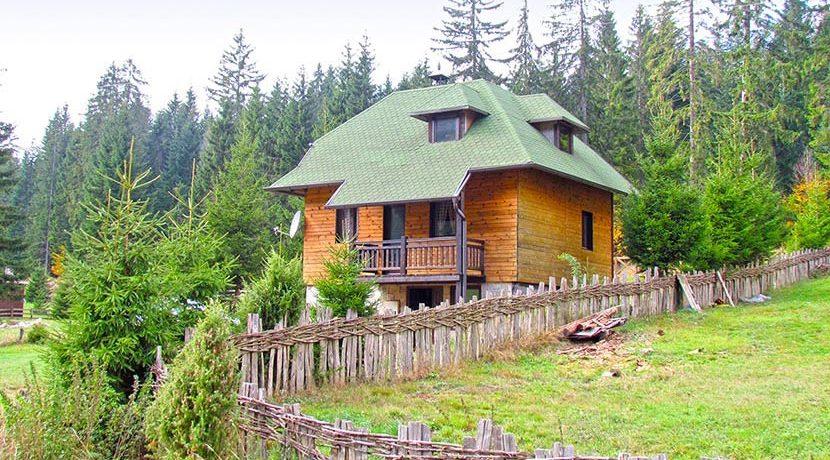 vikendica-planinski-kutak-tara-1