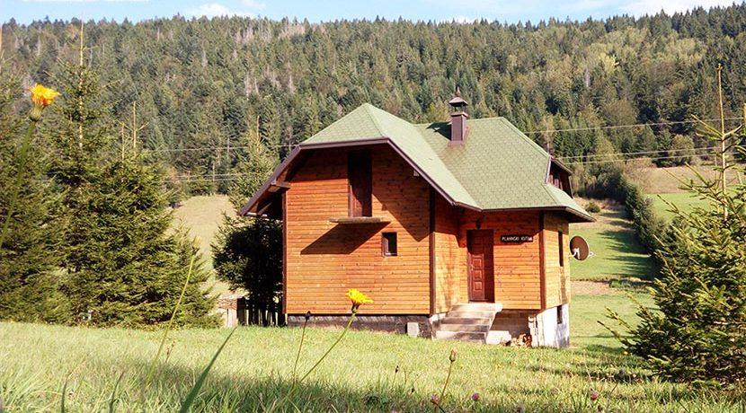 vikendica-planinski-kutak-tara-2