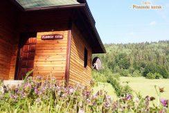vikendica-planinski-kutak-tara-4