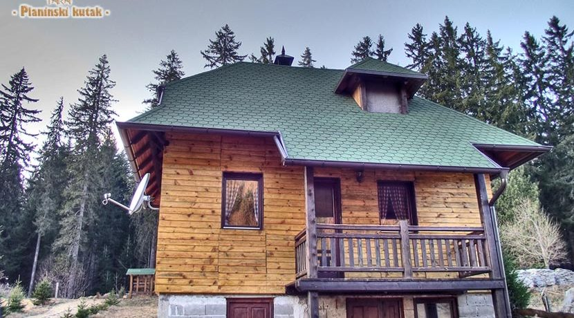 vikendica-planinski-kutak-tara-6