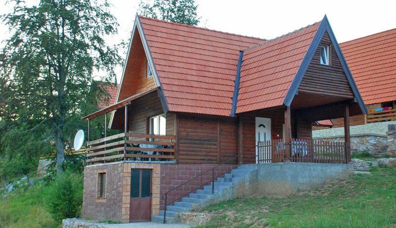 vila-danilo-mitrovac-s4