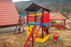 vila-dunja-tara-mitrovac-s7