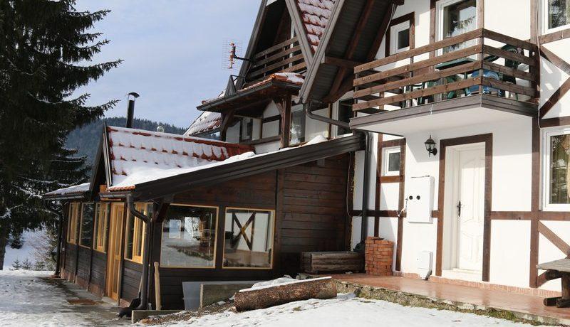 vila-grand-mitrovac-tara-apartmani-11