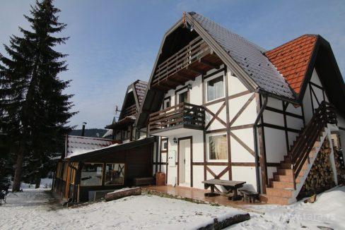 vila-grand-mitrovac-tara-apartmani-5
