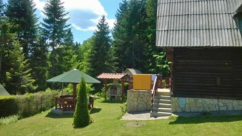 vila-mitrovac-tara-s13