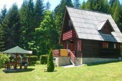 vila-mitrovac-tara-s15