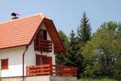 vila-natalija-oslusa-tara-s5