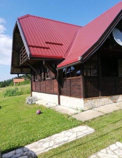 vila-sara-mitrovac-smestaj-3