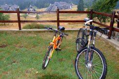 vila_kod_dila_bicikle
