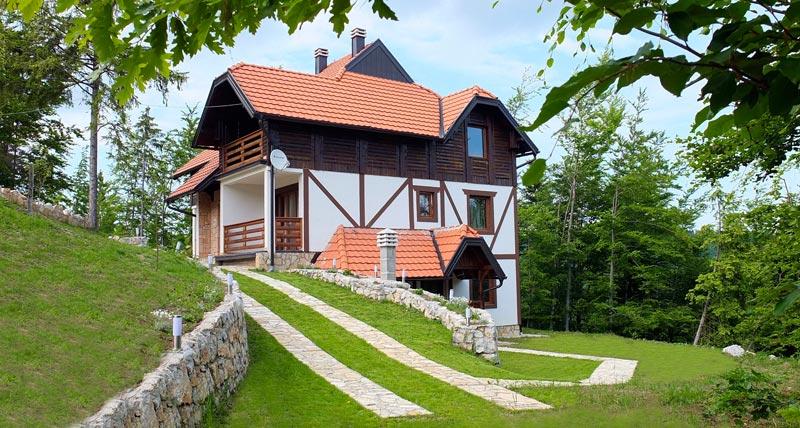 apartmani-andric-racanska-sljivovica-tara-sl-4