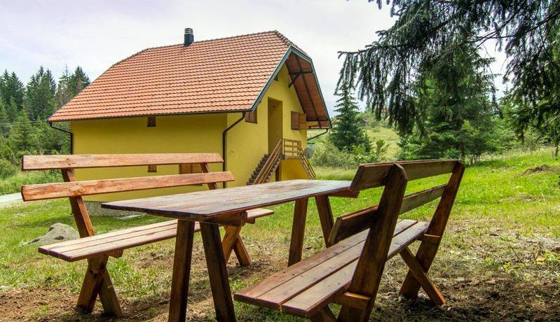 apartmani-golubovic-tara-racanska-sljivovica-s8