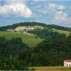 vila-boris-tara-sljivovica-s2
