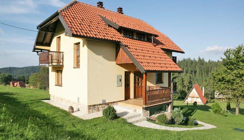vila-milija-tara-racanska-sljivovica-s10