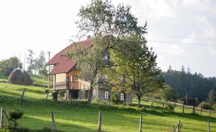 vila-milija-tara-racanska-sljivovica-s7