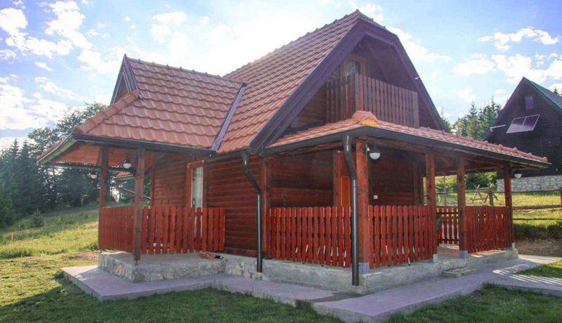 vila-perduh-zaovine-sekulic-tara-13