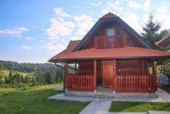 vila-perduh-zaovine-sekulic-tara-15