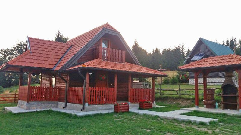 vila-perduh-zaovine-sekulic-tara-19