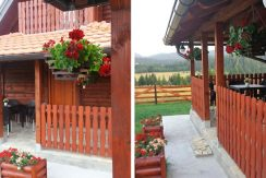 vila-perduh-zaovine-sekulic-tara-21