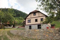 Lukino-selo-Zaovine-Tara-s11