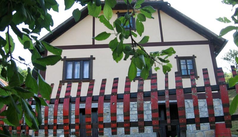 Lukino-selo-Zaovine-Tara-s12