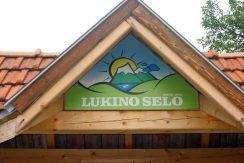 Lukino-selo-Zaovine-Tara-s14