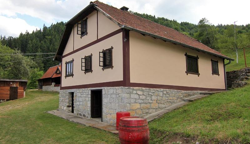 Lukino-selo-Zaovine-Tara-s3