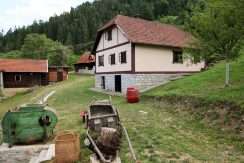 Lukino-selo-Zaovine-Tara-s4
