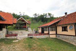 Lukino-selo-Zaovine-Tara-s7