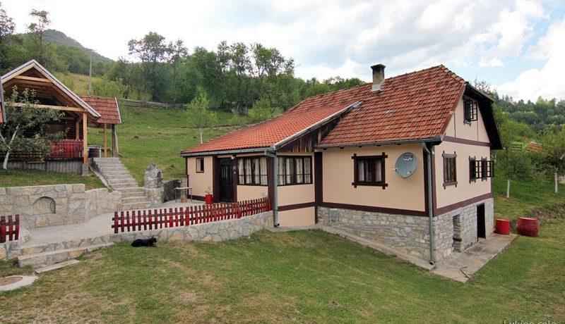 Lukino-selo-Zaovine-Tara-s8