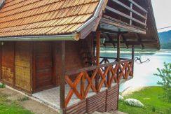 apartmani-jankovic-zaovine-tara-s5